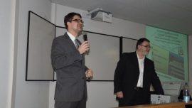 Zúčastnili sma sa DOD na Technickej univerzite vo Zvolene