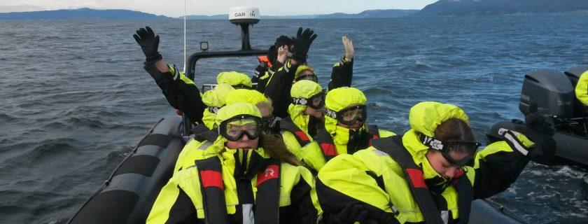 EEA a nórske granty