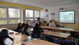 Vybavenie učební