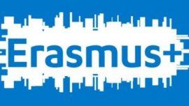 Program Erasmus+