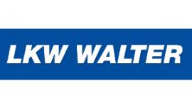 Projekt spolupráce s rakúskou firmou LKW Walter