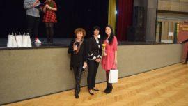 Žiaci Obchodnej akadémie v Detve majú najlepšie podnikateľské nápady na Slovensku