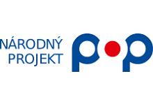 """Národný projekt """"Pomáhajúce profesie v edukácii detí a žiakov"""" (NP POP)"""